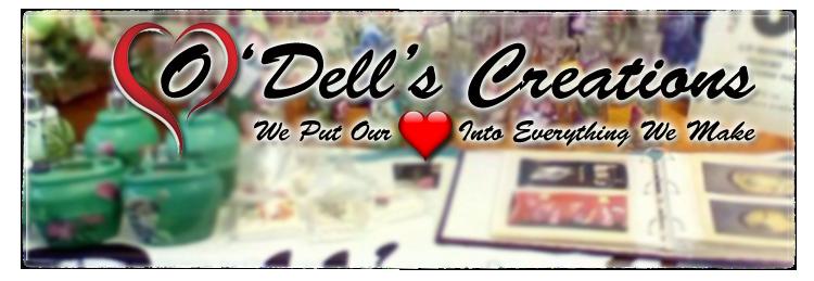 O'Dells Creations